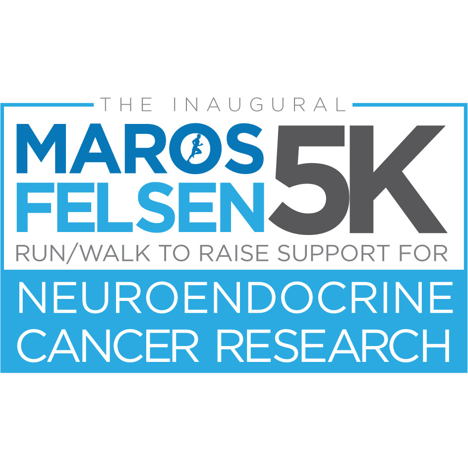 neuroendocrine cancer research