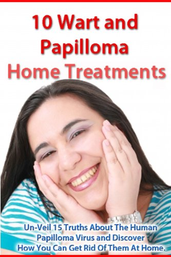 papilloma virus home treatment gastric cancer review 2019
