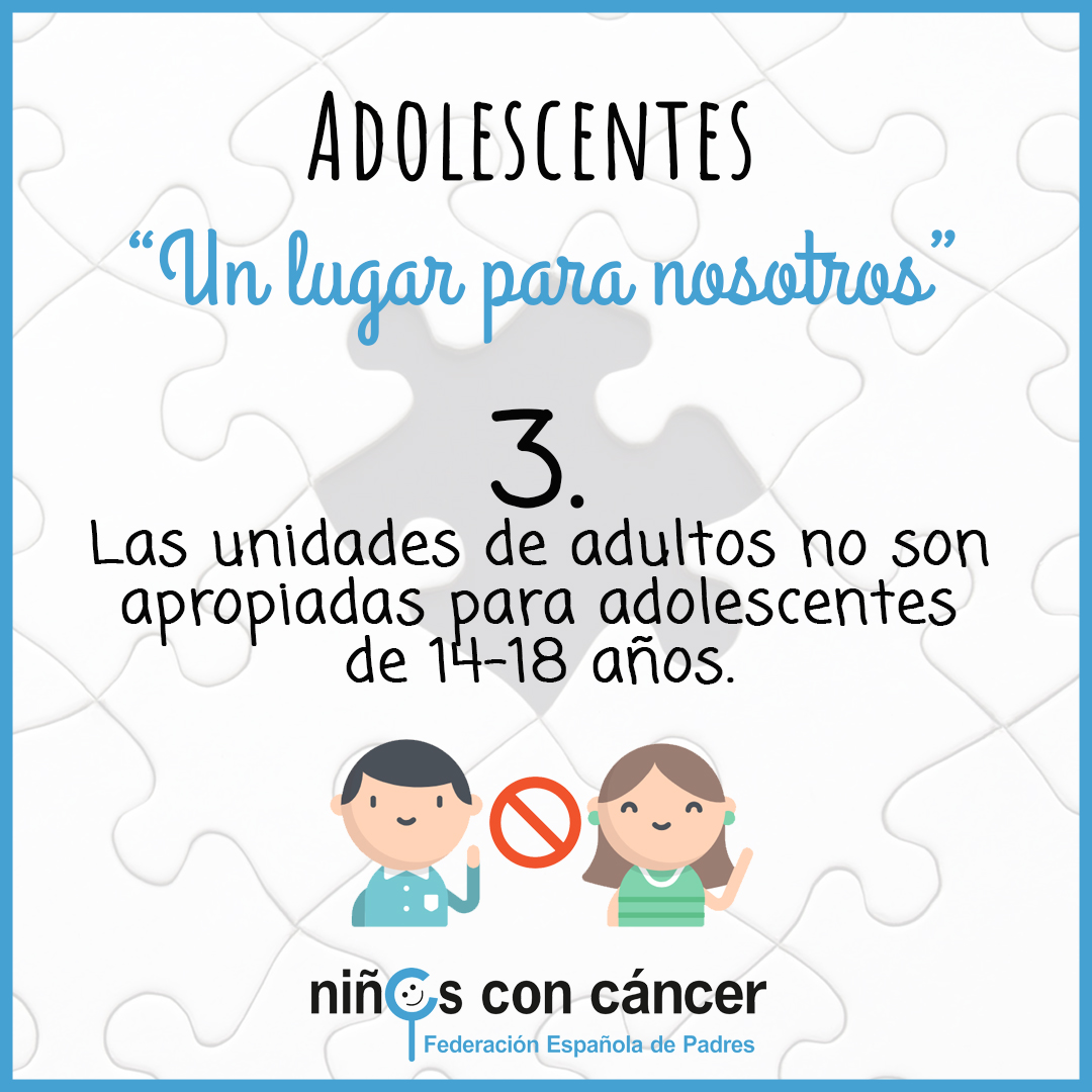 cancer de tip 3
