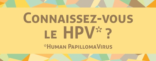 vaccination papillomavirus belgique hpv causes of cervical cancer