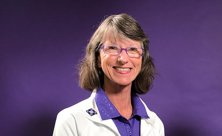 pancreatic cancer victims