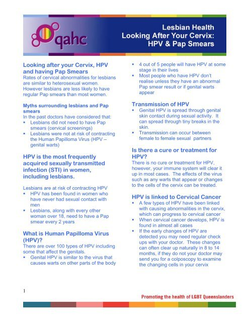 hpv no warts abnormal pap hpv prevention uk