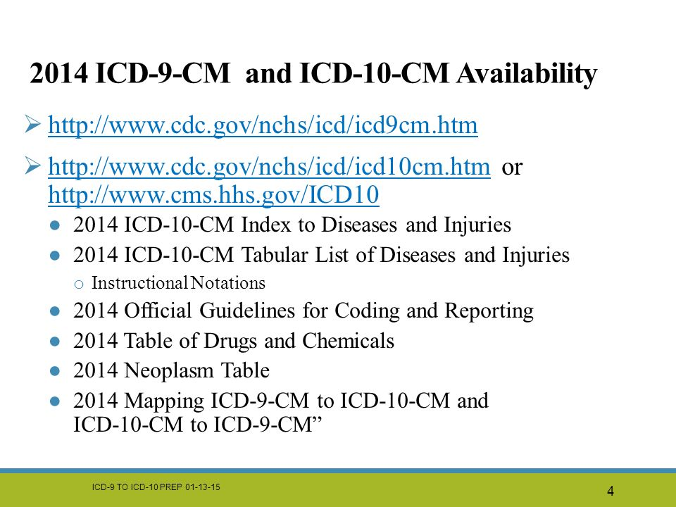 hx of renal cancer icd 10 hpv treatment in dubai