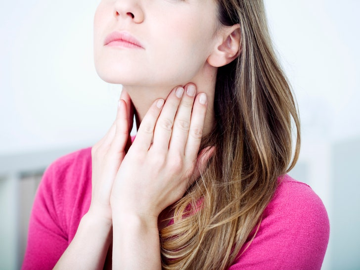hpv and throat cancer in females