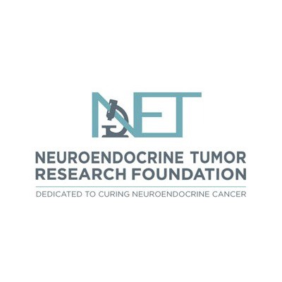 neuroendocrine cancer research hpv en hombres causas