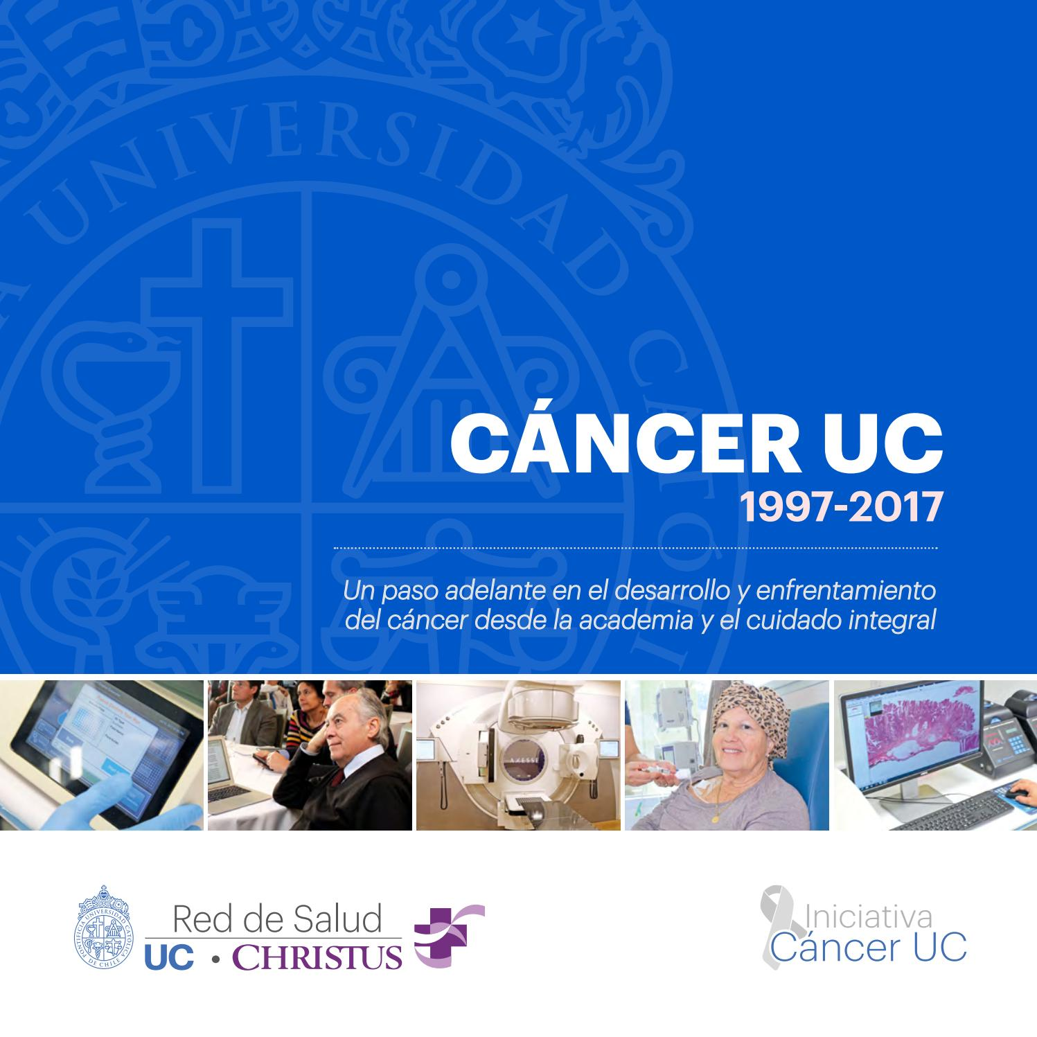 cancer de prostata uc hpv types associated with malignant disease